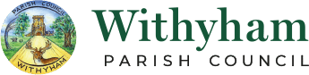 Withyham Parish Council Logo
