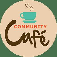 Withyham Parish Community Cafe