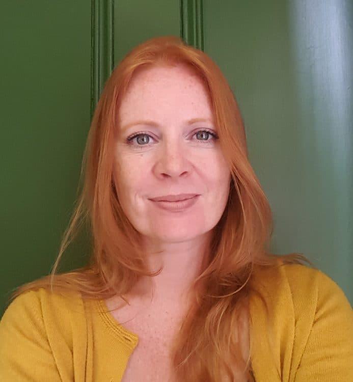 Natalie Brett